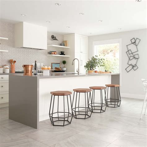 vancouver kitchen design it or list it vancouver alison frank jillian harris 3117