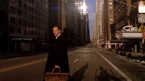 The Devil's Advocate Trailer Hd ()-youtube