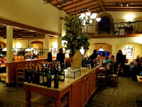 olive garden rochester ny 20180310 201202 large jpg picture of olive garden