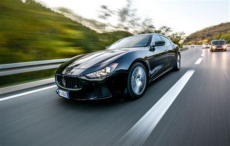 Stadig flere leier luksusbil i ferien - Billigleiebil.com