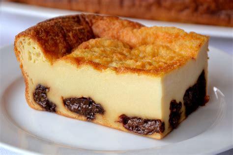 cuisine dessert far breton recipe dishmaps