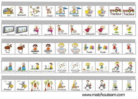 jeux de l ecole de cuisine de gratuit vignette semainier à imprimer jpg 1 600 1 159 pixels