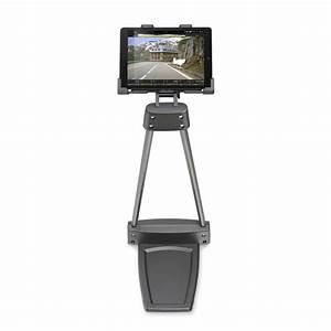 Ständer Für Tablet : primal online shop tacx t2098 st nder f r ipad tablets ~ Markanthonyermac.com Haus und Dekorationen