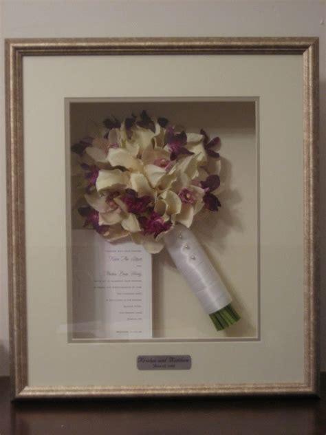 preserve  bouquet   wedding