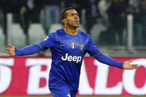 .to manchester' post, and carlos tevez remains a controversial but ultimately brilliant footballer. Carlos Tevez scores wonderful solo goal against Parma - World Soccer