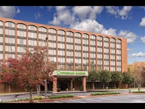 Days Hotel Williamsburg Busch Gardens Area Williamsburg Va by Wyndham Garden Williamsburg Busch Gardens Area