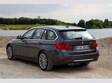 BMW 3 Serie Touring Rijtest en video Autoblognl