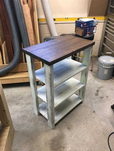simple     built    coworker