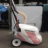 Carpet Steam Cleaner For Sale