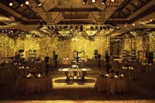 indoor wedding venues wedding venue indoor garden decor