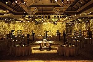 indoor garden wedding reception decorationwedwebtalks With outdoor lighting fixtures sacramento