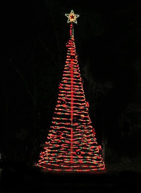 file christmastreelights jpg wikipedia