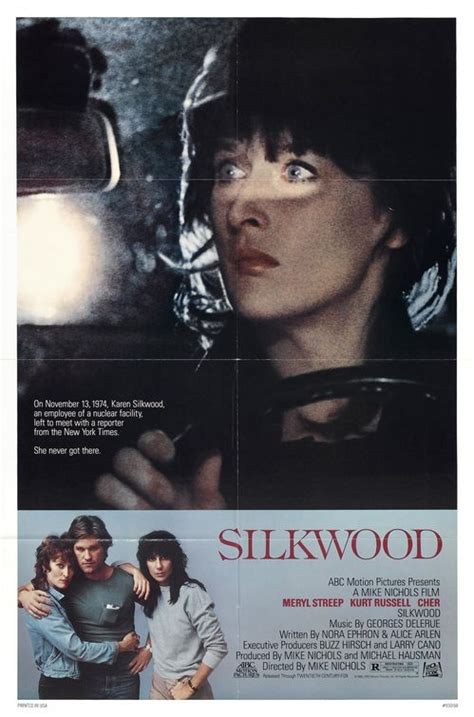 What Is A Silkwood Shower - silkwood vinnieh
