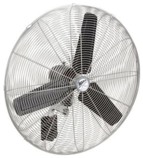high velocity ceiling fan ventamatic fan 30 in high velocity oscillating wall