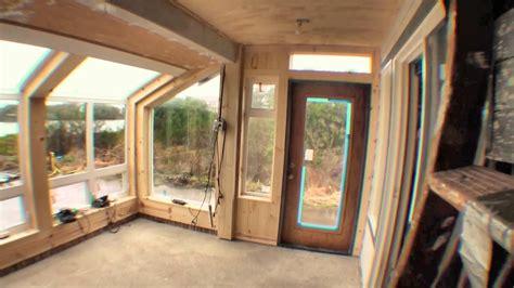 sunroomgreenhouse  youtube