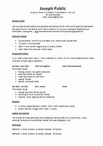 apple pages curriculum vitae template where to by essay