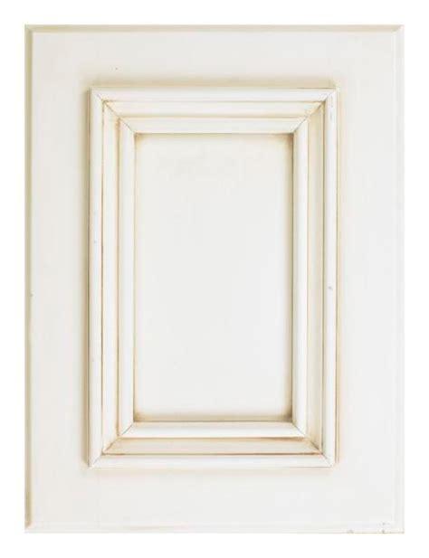 how to add trim to cabinet doors adding trim to kitchen cabinet doors panel miter trim 3