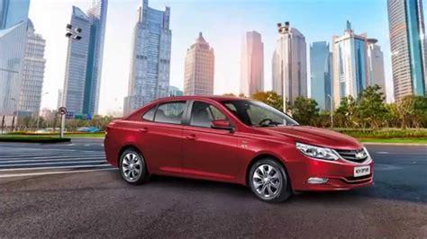 Chevrolet New Optra Youtube