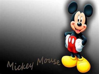 Mickey Mouse Wallpapers Backgrounds Tag