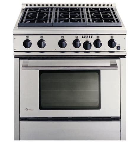 ge monogram  professional range   burners natural gas zdpnwss ge appliances