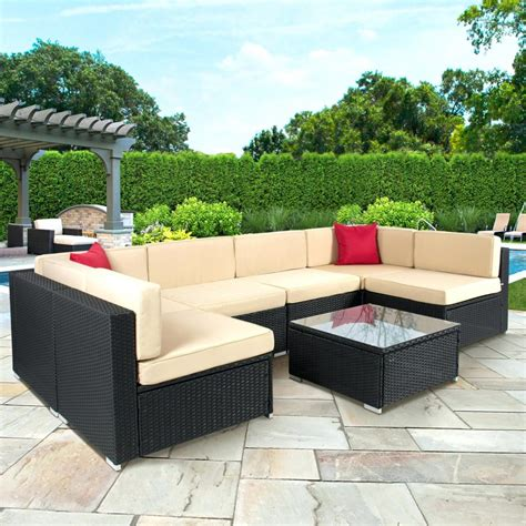 Home Decor Appealing Broyhill Outdoor Furniture Plus. Astria Fireplace. Chandiliers. Tall Headboards King. Basement Carpet Tiles. Coastal Coffee Table. Houzz Home Office. Method Homes. Under Cabinet Lighting With Outlets