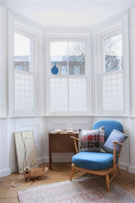 Fenster Sichtschutz Modern by Window That Makes Your Glass Look Frosted This Photo