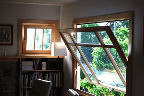 horizontal pivot windows hh windows doors
