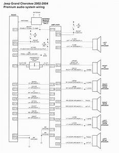 1994 Chrysler Lhs Wiring Diagram