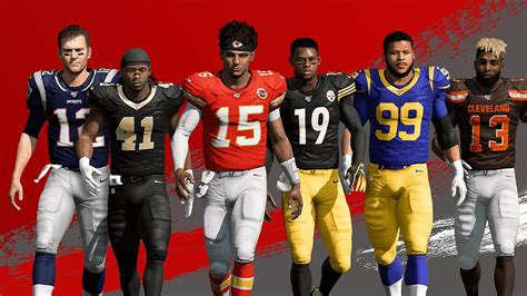 When it comes to unique and innovative shoes, steve madden is among the most renowned. The Biggest Deals and Discounts for Madden NFL 20