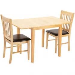 furniture kitchen marvelous ideas of drop leaf table