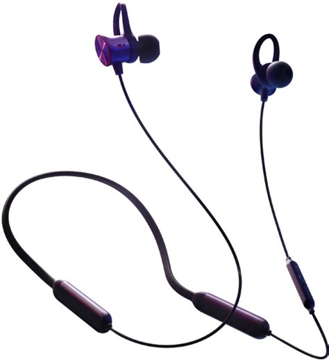 oneplus bullets wireless review great affordable bluetooth headphones for everyone android