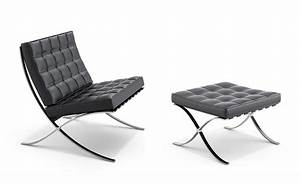 fauteuil repose pied maison design wibliacom With tapis de course pas cher avec canapé contemporain ligne roset