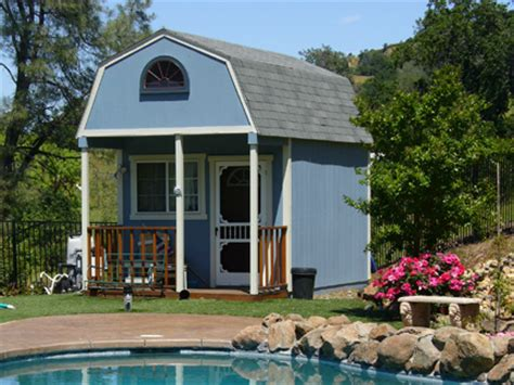 Tuff Shed Cabins California by Santa Rosa Area Tuff Shed