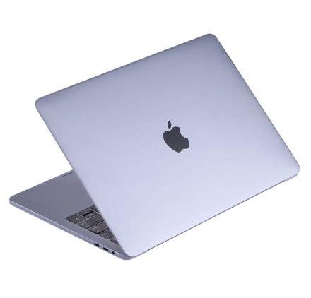 ordinateur apple portable pc portable apple macbook pro retina 13 pouces factice showroom