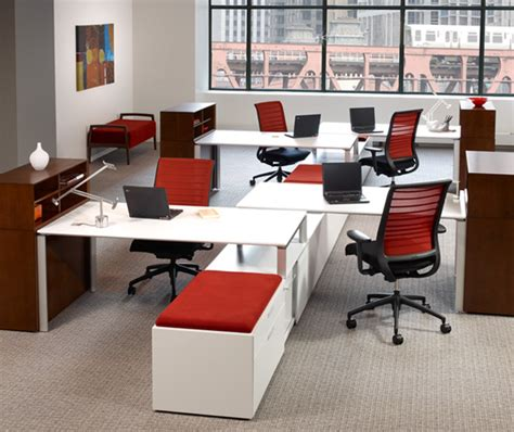 Furniture Dealers by Used Office Furniture Dealers In Colorado Co