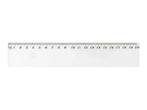 bureau technique jpc règle 20 cm plastique règles