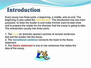 Significant Event Essay executive resume writing service reviews creative writing leeds trinity western michigan university creative writing