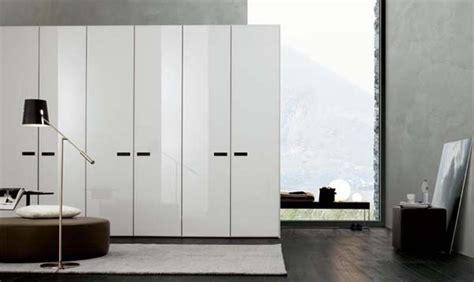 ARMARIOS La gran decisión Muebles Diseño de muebles