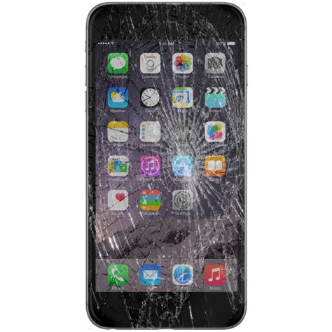 iphone 6 cracked screen iphone 6s screen repair cyfrifaduron whitten computers Iphon