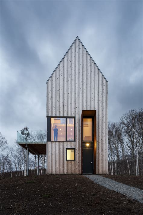 rabbit snare gorge omar gandhi architect design base  archdaily