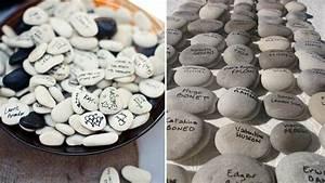 Galet De Decoration : brico r cup n 15 avec des galets d coration forum ~ Premium-room.com Idées de Décoration