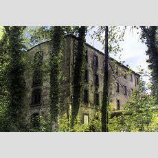 Alte Fabrik Foto & Bild  Architektur, Lost Places