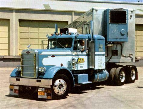 tims trucks pb1 tims trucks pb1