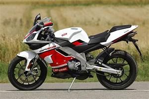Derbi Gpr 125 : 2009 derbi gpr 125 racing moto zombdrive com ~ Maxctalentgroup.com Avis de Voitures