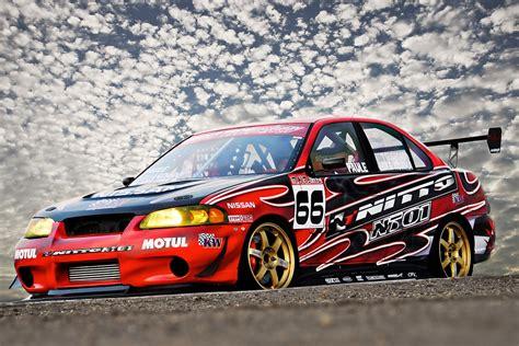 nissan sentra race car what size rims honda prelude forum