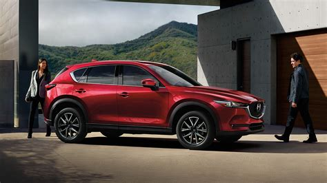 mazda cx  release date pictures specs prices
