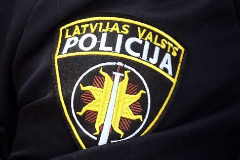 Latvijā atklāta narkotiku ražotne   LA.LV