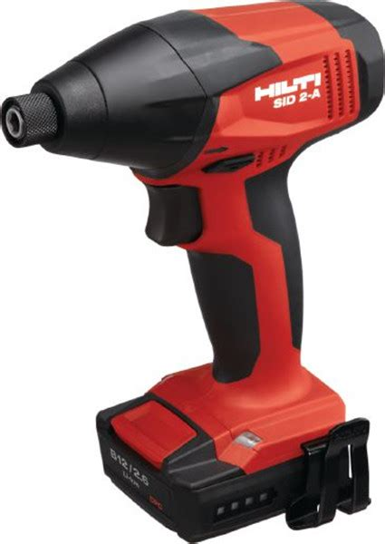 hilti akkuschrauber 18v hilti 12v cordless power tools