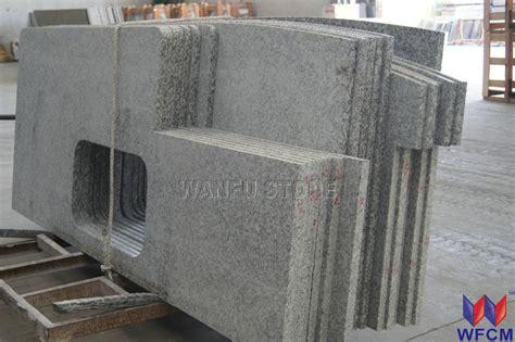 sale granite restaurant table tops commercial granite