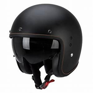 Casque De Moto : casque scorpion exo belfast solid casque jet ~ Medecine-chirurgie-esthetiques.com Avis de Voitures